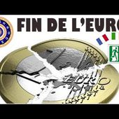 Quel pays va être éliminé et sortir le 1er de l'Euro, l'Italie ou l'Allemagne?Part4