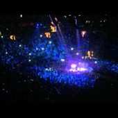 U2 -Innocence + Experience Tour -18/07/2015 -New York -Etats-Unis - Madison Square Garden - U2 BLOG