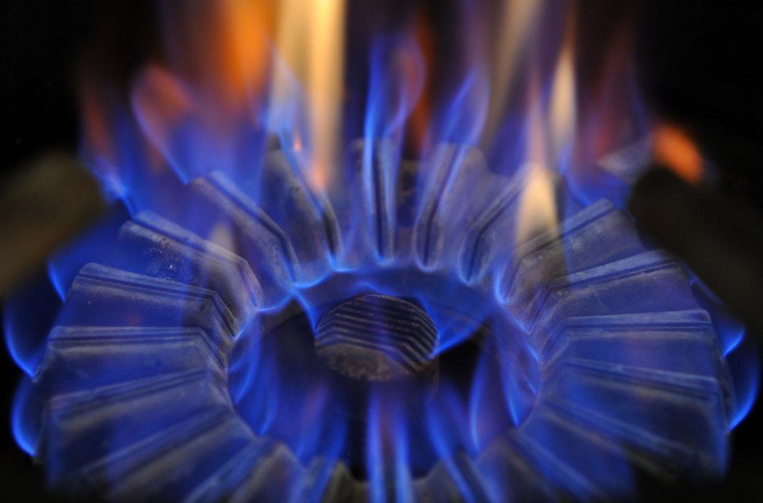 Gaz, électricité: alerte sur la facture des français