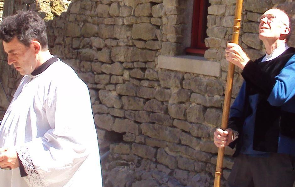 Breizh da Jezuz