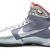 Kobe Bryant x Nike Hyperdunk x Aston Martin