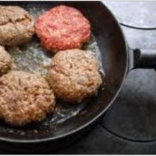 Steak haché : marketing de la sécurité des aliments versus maîtrise de la sécurité des aliments