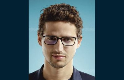 Humour - Haroun - Le monde arabe