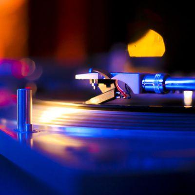 Où trouver une table de mixage Debut III de Pro-ject au meilleur prix ?