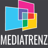 Mediatrenz Is Ultimate Solution For SEO