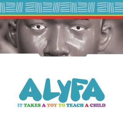 STARTUP ALYFA - INTERVIEW