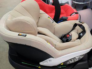 Les sièges Besafe de la gamme MODULAR i-Size : iZi Modular X1 et AX1 + iZo Go modular X1