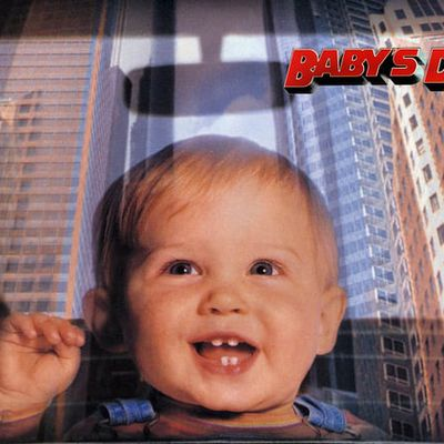[Now-Playing]Watch Baby's Day Out (1994) Online Free Full Film - 1080p On BoxOffice