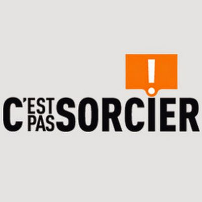 TV Resources for adults to learn French as a second language FOR INTERMEDIATE level