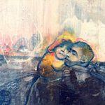119 auteurs, poètes et artistes s'engagent dans un recueil en solidarité avec les migrants.