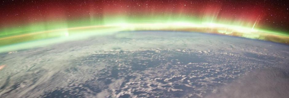 On the Nature of Solar Activity