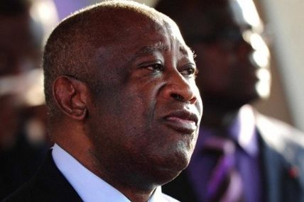 Les victimes de Duékoué écrivent à leur président Laurent Gbagbo