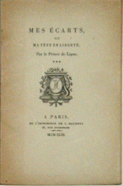 Toutes les couvertures des livres publiés par Jacques Haumont.