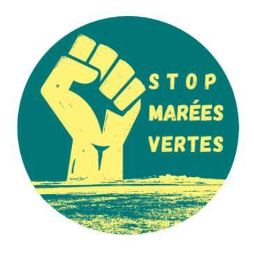STOP aux marées vertes !