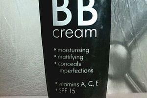 Hema, BB Cream