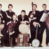 ThePoguesOfficial