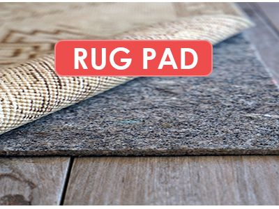 Rug Pad for Kids – Things to Consider