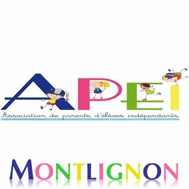 APEI (Association de Parents d'Elèves Indépendants)