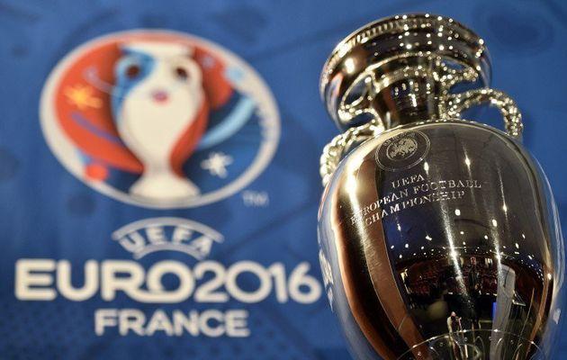 Euro J3, groupes A et B, France et Suisse se neutralisent !