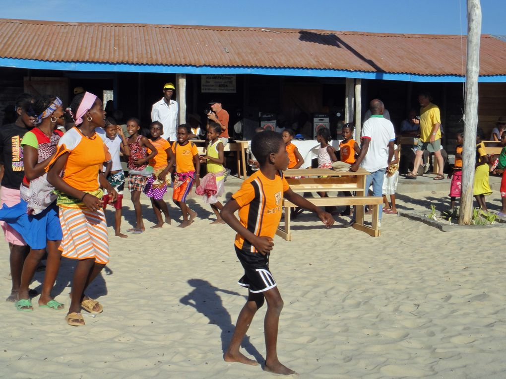 Album - 2012-10-Madagascar-vol3