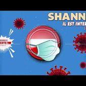 Shanna - Il est interdit 2020 (Radio Edit)