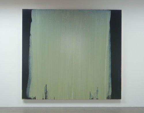 Album - peintures-2013