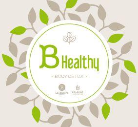 Le weekend B Healthy de l'Hôtel La Badira pour s'initier à la cuisine « détox » et redécouvrir les plaisirs du bien-manger