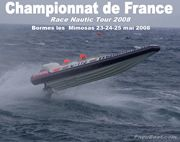 Diaporama semi-rigide PNEUBOAT 2016/2017