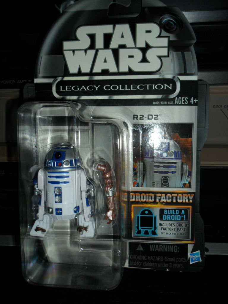 Collection n°182: janosolo kenner hasbro - Page 17 Image%2F1409024%2F20210415%2Fob_8c94bd_sam-0038