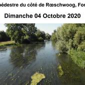 20201004_Roeschwoog_Randonnée.pdf