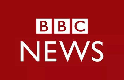The Man who became famous after wrong BBC interview