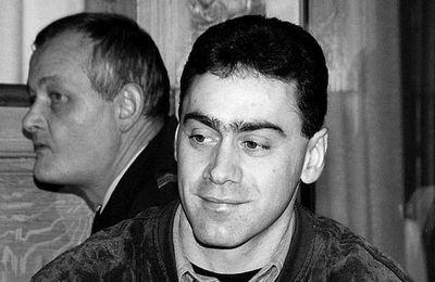 Vincenzo Aiutino, le plus jeune tueur en série de France