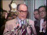 10 mai 1981 : il y a 30 ans aujourd'hui
