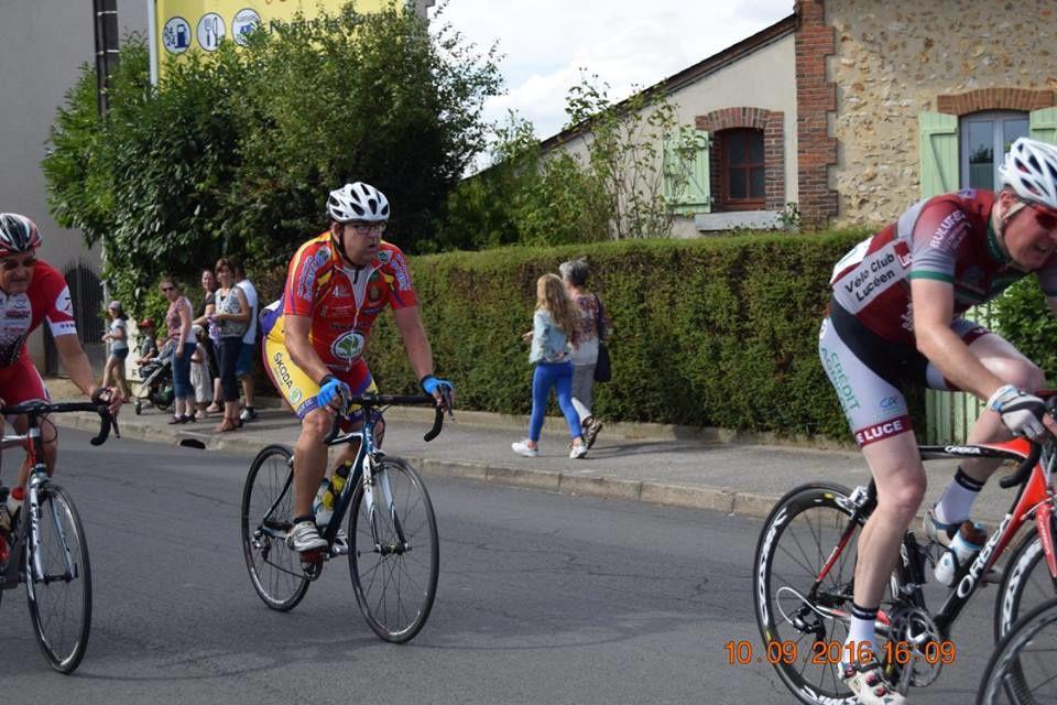 Albums photos des courses de Nogent le Rotrou (28)