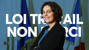 Réunion ce soir à 18h à la Bourse du Travail à Aulnay-sous-Bois contre le projet de loi El Khomri