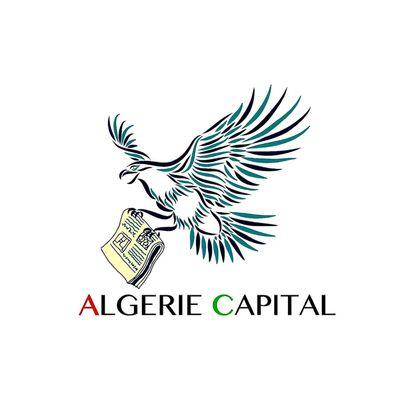Algérie Capital