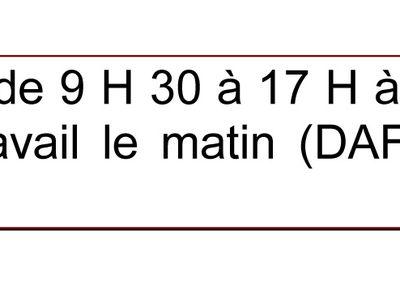 15/12/2010 - Prochaine Réunion du COPIL