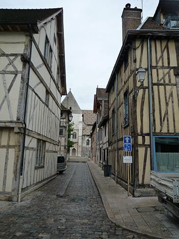 Album - Semi-Troyes-2014