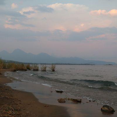 Reco Tanganyika (11)