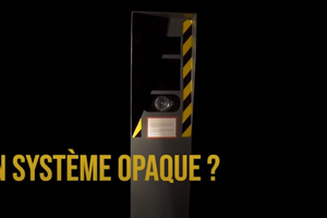 Radars : la machine à cash - Enquête exclusive. Immersion dans l'Etat mafia !