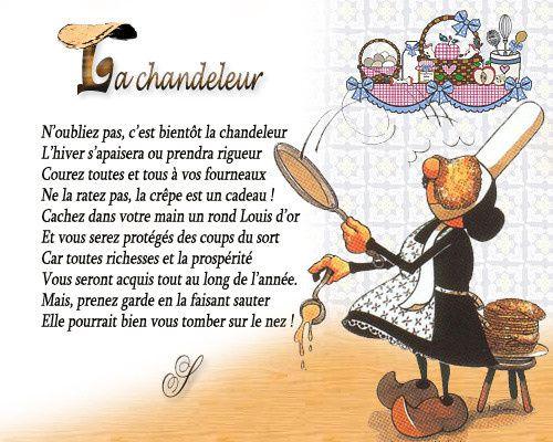 Pâte à crêpes bretonne et sucrée d'Axelle