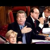 LES BALKANY NE SUPPORTENT PLUS LA CAMERA DE BALKALAND !!!