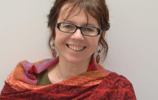 Sylvie Robe