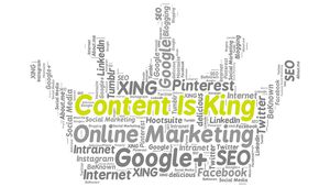 6 Content Marketing Hacks to Grow Your Business