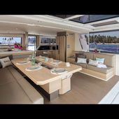 BoatScopy Bali 5.4 - 15 minutes private tour - Yachting Art Magazine
