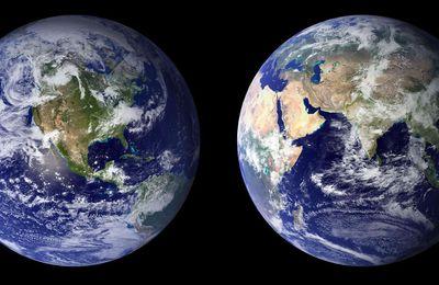 Voyage au centre de la Terre : est-ce vraiment possible ?