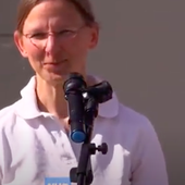 "Video: German Medical Doctor Katrin Korb's Analysis of Big Pharma's ""Dubious Vaccine"" - Global Research"
