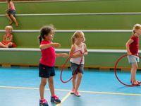 Camus Mat. - Activité Sports (18-22 juillet)