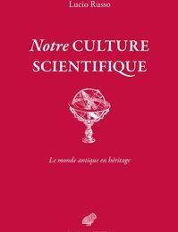 Ebook psp télécharger Notre culture