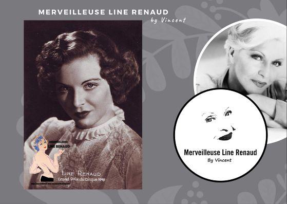 CARTE POSTALE: Grand prix du disque 1949